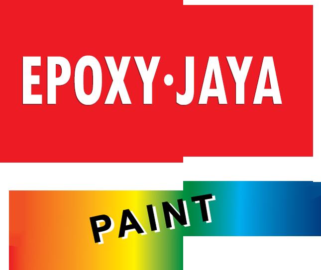 EPOXY JAYA | JASA EPOXY LANTAI MURAH JAKARTA DEPOK